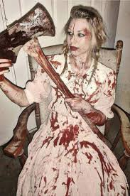 Scary Halloween Looks 826 Best Cosplay Images On Pinterest Costume Ideas Cosplay