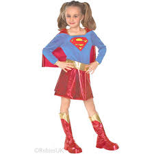 baby girls halloween costume little girls halloween costume promotion shop for promotional