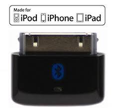 black friday sales for ipod touch amazon amazon com kokkia i10s black tiny bluetooth ipod transmitter