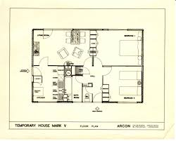 arcon mkv prefab plan colour 1 jpg 2017 1624 floor plans