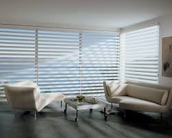 smart blinds and floorings shades u0026 blinds 4632 yonge street
