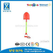 Beach Shovel Toy Shovel Toy Shovel Suppliers And Manufacturers At Alibaba Com
