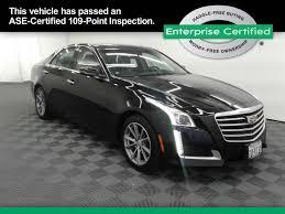 100 cadillac cts lease 2015 cadillac ats coupe sedan srx