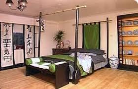 d馗oration chambre japonaise the shopping chambre minimaliste décoration du design japonais