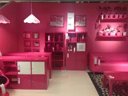 pink living room drupal org