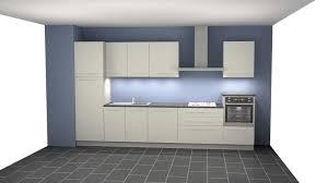 bloc cuisine compact blocs cuisine petit espace creathome24 votre cuisine complète