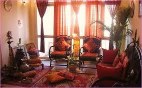 traditional home interior design ideas traditional home decorating ideas photo of home decor ideas