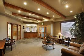 What Is Foyer Here Is What You Must Know About Foyer Homelane