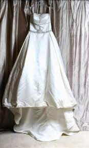 disney princess wedding dresses disney princess wedding dresses preowned wedding dresses