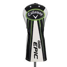 callaw gbb epic sub zero golf fairway wood