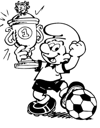 pictures smurfs coloring pages u2014 fitfru style