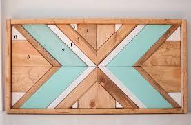 wood geometric wood inbetweenchaos