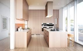 Expensive Kitchens Designs by Kitchen Decorating Kitchen Splashback Designs Kitchen Interior