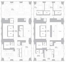 free floorplans duplex floor plans free ahscgs