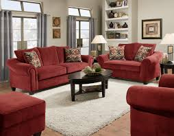 2800 u2013 dynasty burgundy sofa u2013 american furniture manufacturing