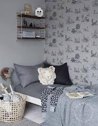 Gray Wallpaper Bedroom - 75 cheerful boys u0027 bedroom ideas shutterfly