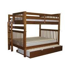 Elise Bunk Bed Manufacturer Who Sells Chelsea Elise Bunk Bed Finishes
