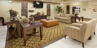 Temple Room Designs - hotels near scott u0026 white hospital temple tx candlewood suites