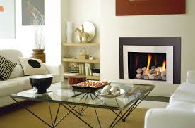 Electric Fireplace For Wall by Contemporary Electric Fireplace Design Contemporary Fireplace