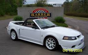2004 white mustang convertible need pics of 17 inch fr500s on a 1999 2004 mustang convertible