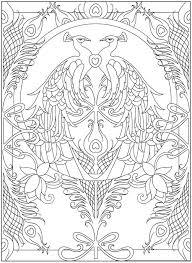 109 best peacocks art u0026 coloring images on pinterest beautiful