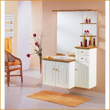 bricorama cuisine meuble bricorama cuisine meuble meilleurs produits bricorama meuble salle