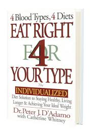 10 best blood type diet images on pinterest blood type diet