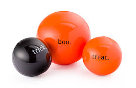 halloween dog toys from planet dog dog milk