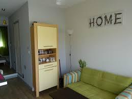 transformer un garage en bureau transformer garage en chambre impressionnant â travaux d