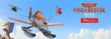 10 disney planes apparel kohl u0027s fireandrescue akron