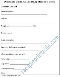 zumiez job application form pdf online paid survey