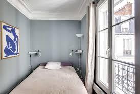 choisir couleur chambre 4 conseils pour choisir la couleur de votre chambre monsieur peinture