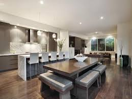 dining kitchen ideas dining room ideas small concepts spaces space pictures kitchen