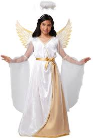 party city costumes for halloween angel costumes kids costumelook