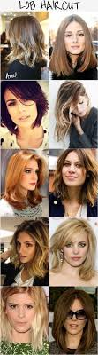 62 hair cut national 50 ultra sizzling medium haircuts for women 2017 hair
