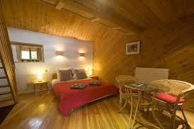 chambre d hote nevache chambres d hotes la joie de vivre à névache près de briançon