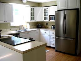 Price To Paint Kitchen Cabinets Cost To Paint Kitchen Cabinets Homewyse Home Design Ideas
