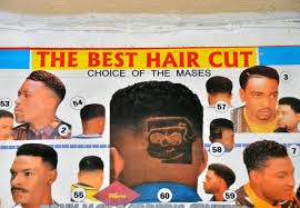 hair cuts around the world an empirical study into gatt and gats