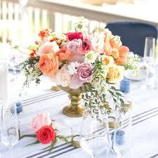 wedding flowers on a budget uk wedding centerpieces on a budget where ws loction weddg flowers