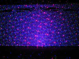 Christmas Laser Projector Lights by New Multi Color Red Green And Blue Big Beam Landscape Laser