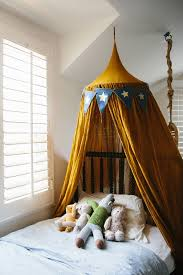 Boys Bed Canopy Alluring Childrens Bed Canopy 25 Best Ideas About Childrens Bed