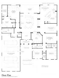design own floor plan house design and floor plans twwbluegrass info