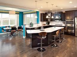 Aristokraft Durham by Prescott Floor Plan In Red Oak Calatlantic Homes