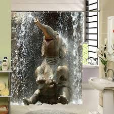 Unique Shower Curtains For Sale Unique Shower Curtains U2013 On Trends Avenue
