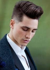 simulateur de coupe de cheveux homme coupe de cheveux homme implantation en v briseno