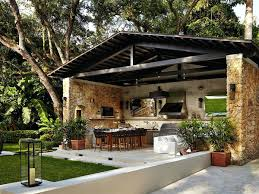 kitchen idea gallery outdoor kitchen designs uk and living remodeling creations