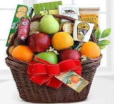 online food gifts gourmet grocery online food gifts delivered nationwide