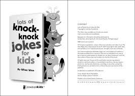 lots of knock knock jokes for kids whee winn 0025986750626