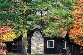 West Virginia nature activities images Everyone should visit oglebay park in west virginia jpg