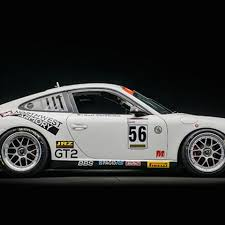porsche gt3 cup porsche 911 gt3 cup is just too unruly for the street